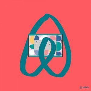 Mon-symbole-Airbnb