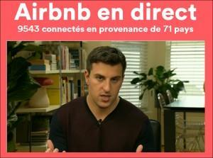 Airbnb-Brian-Chesky