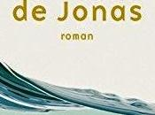 prophétie Jonas, Joshua Feldman