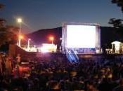 Festival Cinefil août 2014 berges