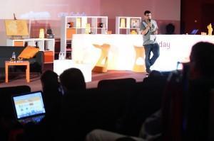 Compte rendu de lErepday 2014 [1/2] : e réputation, référencement mobile, community manager, social TV et Klout