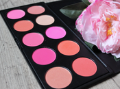 palette blush (presque) parfaite