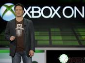 Microsoft licencie aussi dans division Xbox