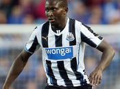 Mercato Premier League Nicollin fustige l'entourage Yanga-Mbiwa