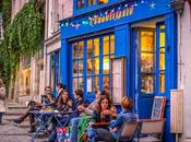 promenade terrasses parisiennes (suite)