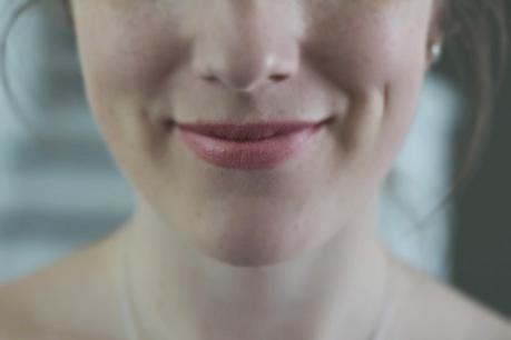 Lip Perfection, confession d'une accro au rouge #CoverGirl