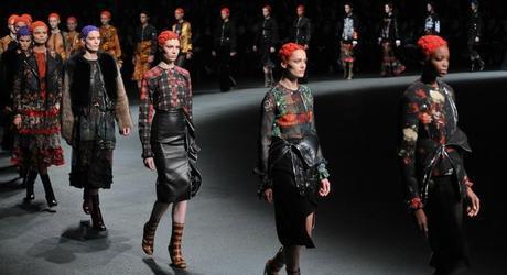 fashion_week_pr__t____porter_automne_hiver_2013_2014_paris_givenchy_chlo___c__line_kenzo_2278_north_788x429
