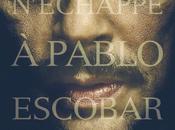 Paradise Lost vertigineuse plongée dans Colombie d'Escobar années #ParadiseLost