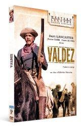 Critique Dvd: Valdez
