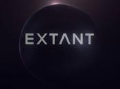 [Pilote] Extant Episodes