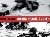 Omaha Beach, juin 1944