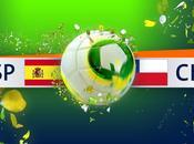grande #Espagne abdique deux fois jour... #ESPCHI