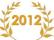 meilleurs articles publiés février 2012