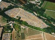 Garance Reggae Festival édition Bagnols Cèze