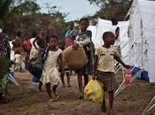 """CÔTE D'IVOIRE LIBERIA RÉFUGIÉS SOurce/ RFI14-07-15"""">Publi..."""