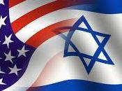 Palestine Etats-Unis Israël, même combat
