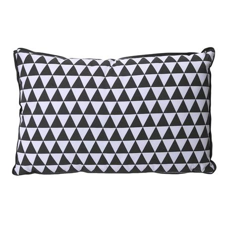 coussin-triangles-rectangle-present-time