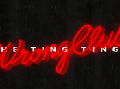 Coup Coeur: nouveau single Ting Tings, Wrong Club.