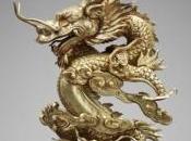 L'Envol dragon royal Vietnam jusqu'au septembre