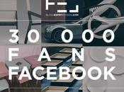 passe Fans Facebook