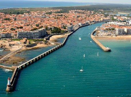camping-Sables-Olonne