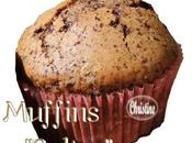 Muffins Saltos