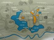 Neverland: Partie parties privées