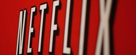 Netflix se paye un réseau de 1 Tb/s en France