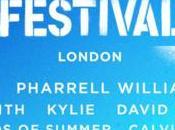 L'iTunes Festival retour Londres septembre