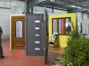 GERLING s'ouvre tourisme industriel