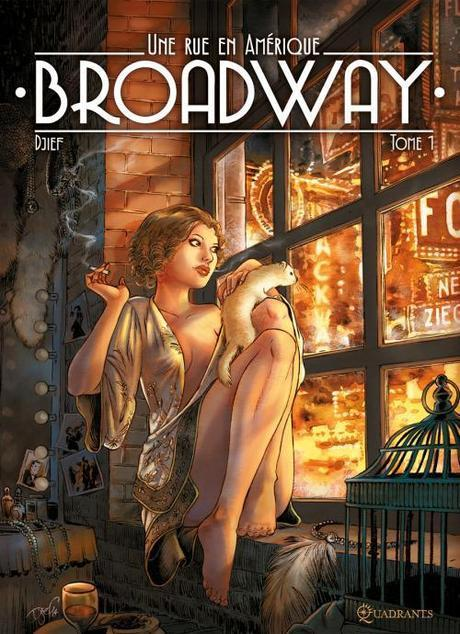 broadway-couv