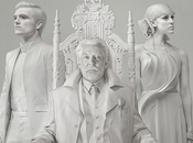 [MOVIE] Hunger Games portraits animés Peeta Johanna
