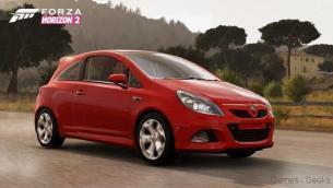 Forza Horizon 2 : Déja 100 voitures de dévoilées