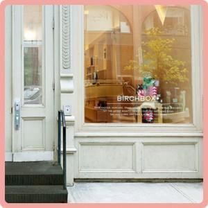 birchbox-boutique-vitrine