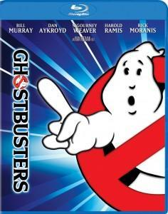 ghostbusters-bluray-columbia-pictures