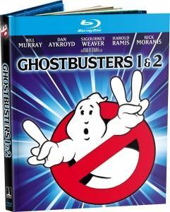 ghostbusters-1&2-digibook-bluray-columbia-pictures