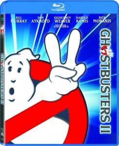 ghostbusters-2-bluray-columbia-pictures