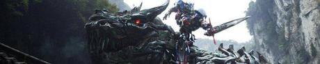 Transformers-4-Banner-1280px
