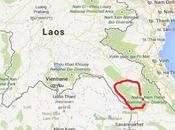 centre Laos moto