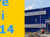 Ikea Clermont-Fd promos pour l'ouverture