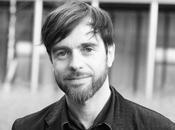 Christophe Lemaire quitte Hermès