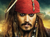 MOVIE Pirates Caraïbes date officielle pour retour Jack Sparrow