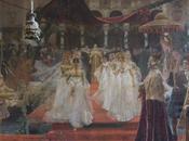 Triomphe Maria Foscari