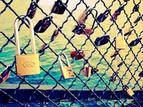 paris-ville-amour