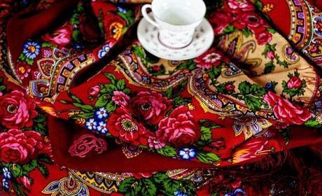 comtesse-sofia-afternoon-on-carmine-street-red-tea