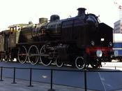 était fois l'Orient Express