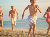 plan Pour vacances famille, Floride, partez Fort Myers, Sanibel archipel