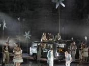 L'Orfeo l'Opéra bavarois live stream juillet. Présentation