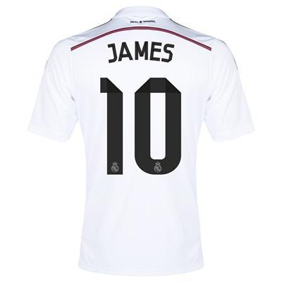 real-madrid-james-10-shirt
