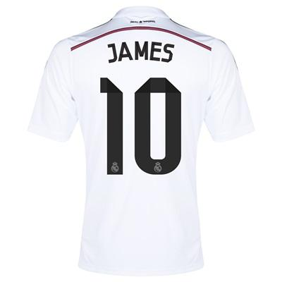 real-madrid-james-10-shirt
